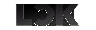 Lokremise Logo