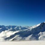 Skifahren Brigels 02