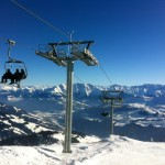Skifahren Brigels 04
