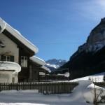 Berguen Rodeln 2012 01
