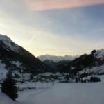 Berguen Rodeln 2012 02
