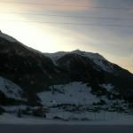 Berguen Rodeln 2012 03