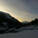 Berguen Rodeln 2012 04