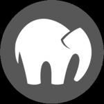 MAMP4 Logo