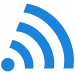 WiFi-Wireless-WLAN-Network-Connection-Logo