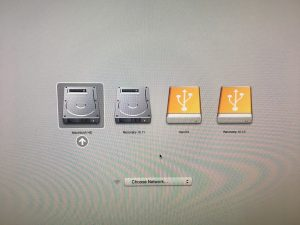 macOS High Sierra Beta - APSF issue with external bootable SSD - 02 Startup volume launch agent