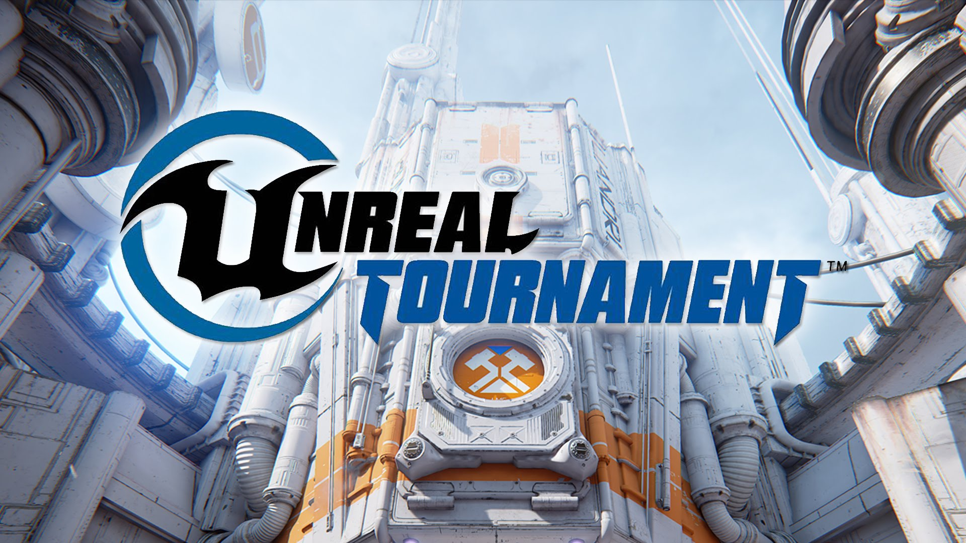 Boosting Unreal Tournament 4 Pre-Alpha to run beautifully above 45